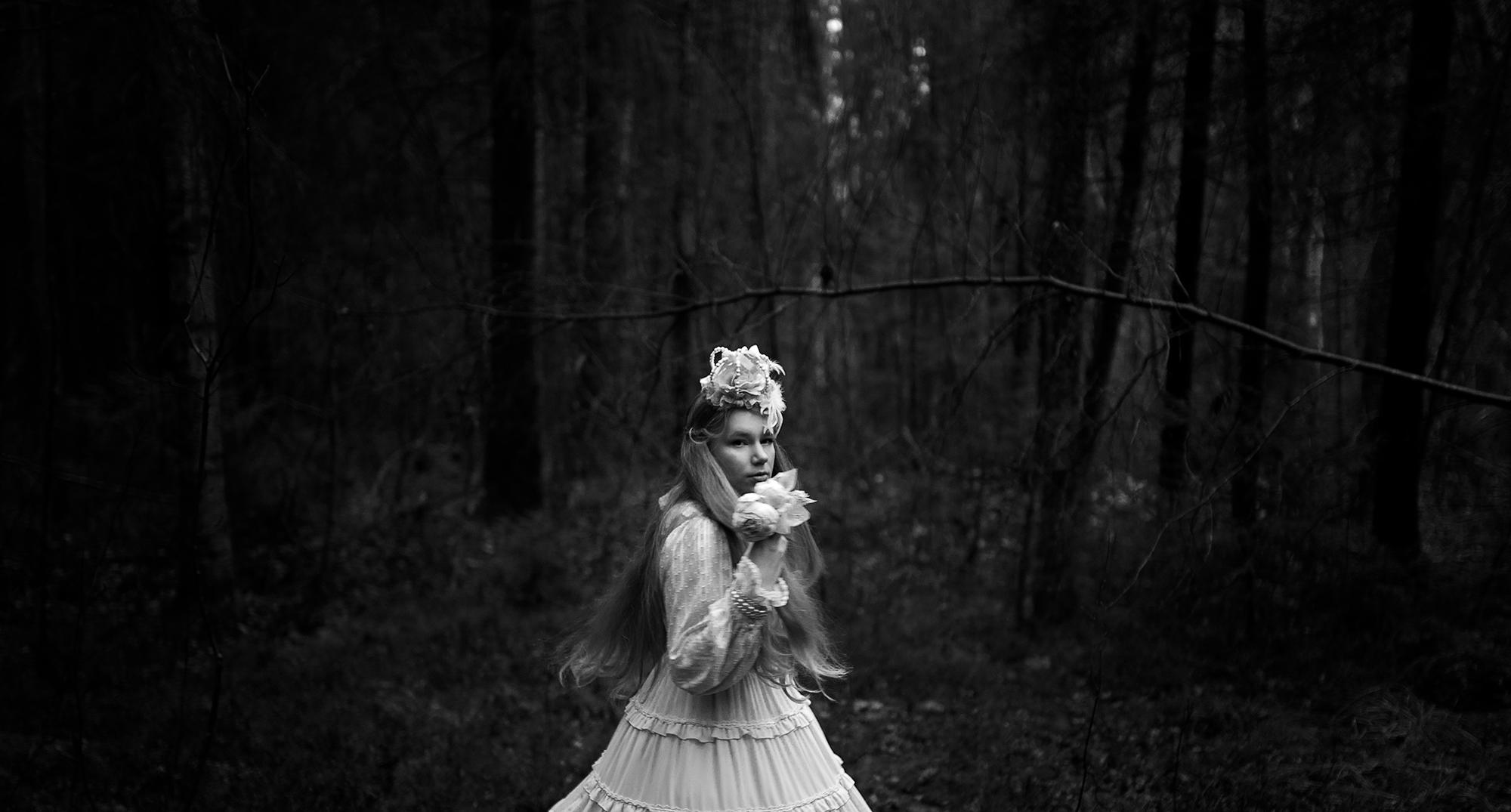 Alice_consept_05.jpg