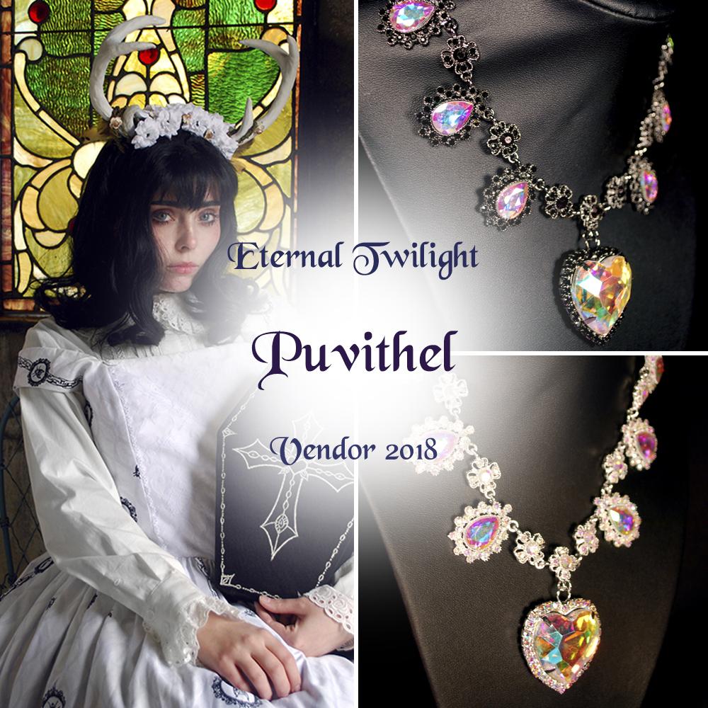 Puvithel
