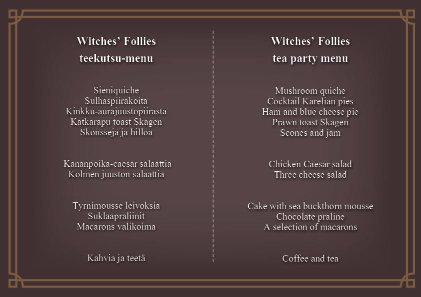 Teaparty_menu