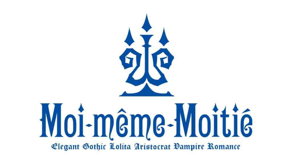 Moi-même-Moitié-logo